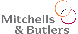 Mitchells and Butlers logo 2